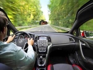 Arabanız ile uzun yolla çıkıyorsanız size 10 özel tavsiye