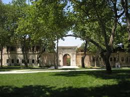 Topkapı Sarayının İçinde Ki Arkeoloji Müzesini Geziyoruz…